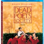 Contest: Win Dead Poets Society on Blu-ray!