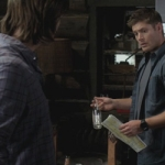 "Supernatural 7.11 – ""Adventures in Babysitting"" Review"