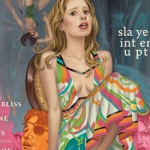 Buffy the Vampire Slayer Season Nine #5 Comic Review