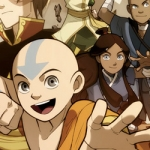 Avatar: The Last Airbender: The Promise, Part One Comic Review