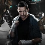 Contest: Win Real Steel on Blu-ray!