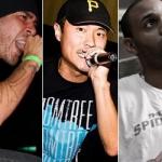 Geek Music: Nerdcore's Next Gen Part 1