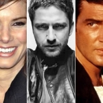 My Dream Cast: One For The Money