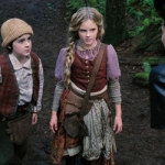 """Once Upon A Time 1.09 – """"True North"""" Review"""