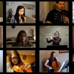Doctor Who Fans Get Orchestral