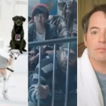Super Bowl Ads Go To The Geek Side