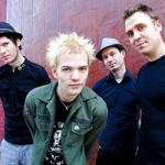 Rock Band: Sum 41 and Tears for Fears