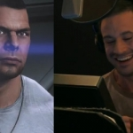 Mass Effect 3's Voice Cast Is Revealed
