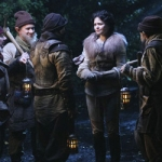 "Once Upon A Time 1.10 – ""7:15 A.M."" Review"