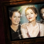 """Charmed #18: """"Four's Company"""" Comic Review"""