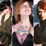Geek Music: Geeky Women Who Make Music
