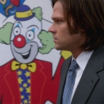 """Supernatural 7.14 – """"Plucky Pennywhistle's Magic Menagerie"""" Review"""