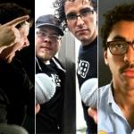 Geek Music: Nerdcore's Next Gen Part 2