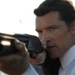 Texas Killing Fields Blu-ray Review