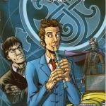 Tie-In Comics as a Gateway Drug
