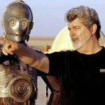 Fandomania Podcast Episode 186: What's the Deal with George Lucas?