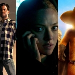 Geeky Picks of the Week: February 20-24, 2012