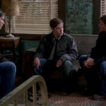 "Supernatural 7.15 – ""Repo Man"" Review"