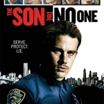 Contest: Win Son of No One on DVD!