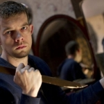"""Being Human 4.01 – """"Eve of the War"""" Review"""