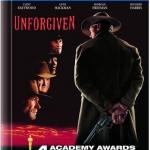Contest: Win the Unforgiven 20th Anniversary Blu-ray Book Edition!