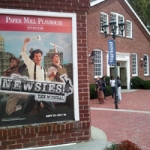 New Fan Blog Has the Scoop on Newsies: The Musical