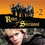Robin of Sherwood: Set 2 Blu-ray Review