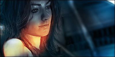 Mass Effect: The Leprechaun's attack - Chapter 1 ...