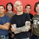 Rock Band: Everclear, Good Charlotte, and Mastodon