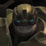 Transformers Prime: Season One Blu-ray Review