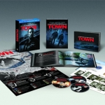 The Town Ultimate Collector's Edition Blu-ray Review
