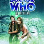 Contest: Win Doctor Who: The Face of Evil on DVD!