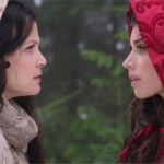 """Once Upon A Time 1.15 – """"Red-Handed"""" Review"""