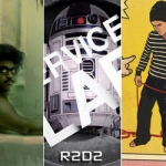 Geek Music: Recent Releases for March 2012