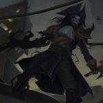 Kingdoms of Amalur: Reckoning – The Legend of Dead Kel Review