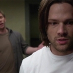 "Supernatural 7.17 – ""The Born-Again Identity"" Review"