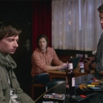 """Supernatural 7.18 – """"Party On, Garth"""" Review"""