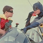 Journey Back in Time: Batman: The Movie