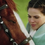"Once Upon A Time 1.18 – ""The Stable Boy"" Review"