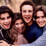 Where Are They Now? The Characters of Boy Meets World