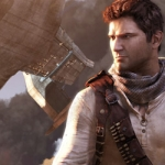 Contest: Win the Uncharted 3 Soundtrack on CD!