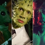 Five Green Characters Everyone Should Know