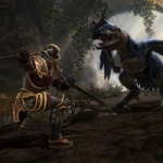 Kingdoms of Amalur: Reckoning – Teeth of Naros Review