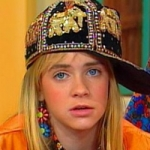 Where Are They Now? The Characters of Clarissa Explains It All