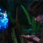 """Once Upon A Time 1.19 – """"The Return"""" Review"""