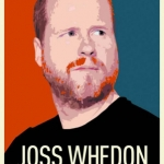 Contest: Win Joss Whedon: The Complete Companion!