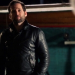 "Once Upon A Time 1.20 – ""The Stranger"" Review"