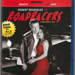 Roadracers Blu-ray Review