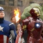 Fandomania Podcast Episode 197: Golden Age of Superhero Movies