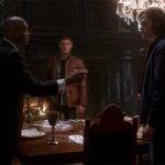 "Supernatural 7.22 – ""There Will Be Blood"" Review"